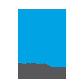 Bedrijven en industrie