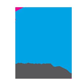 Verkeer en infrastructuur