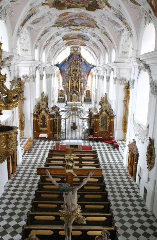 Beursdagen Kerk & Gemeente 2013