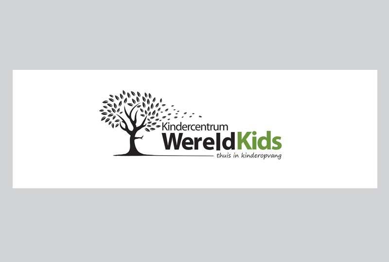 Het GeluidBuro Bestemmingen en Ruimtelijke Ordening Wereldkids Haarlem