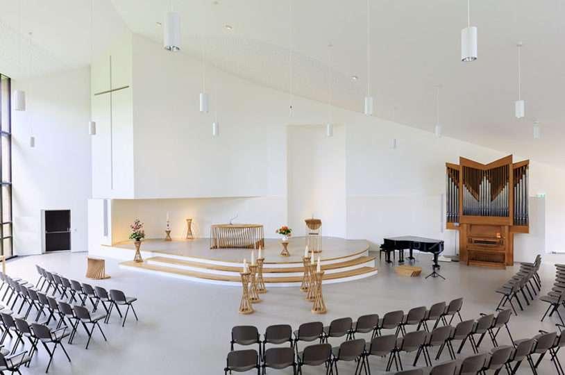 Kerkenplatform-event 2020